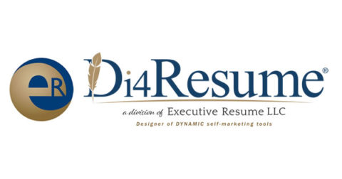 Di4Resume, Career Coach, Resume Writer