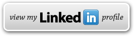 View LinkedInProfile